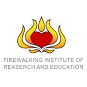 Fire-Walking-Institute-of-Recearch-and-Education